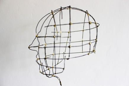 <span class=%22title%22>Wire Head</span>