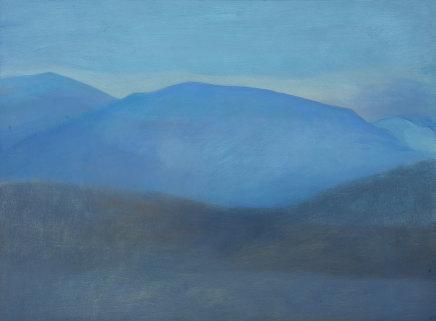 Jane MacNeill, Cold Snow Mountain