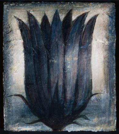 Peter White, Flower ii