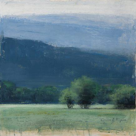 Carina Prigmore, Mountain Breeze