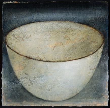 Peter White, Bowl 5