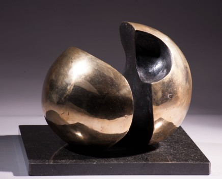 <span class=%22title%22>Reclining Form</span>