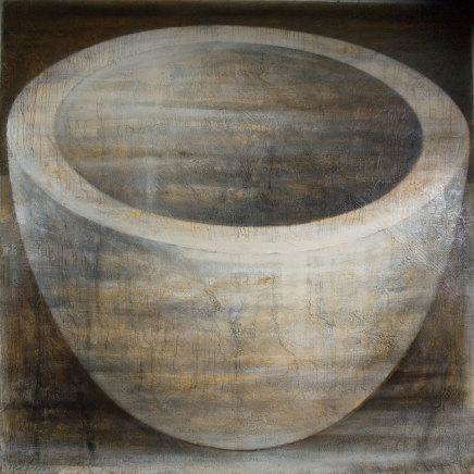 Peter White, Bowl 1