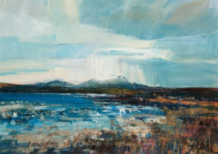 <span class=%22title%22>Clouds over Ben More, Isle of Mull</span>