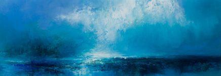 Kirstie Cohen, Blue Day