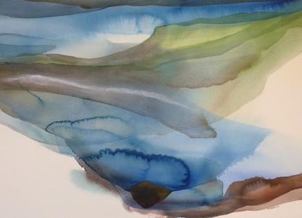 Peter Davis, Loch and Sea, Westside
