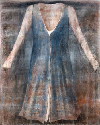 Garment ii, 2014