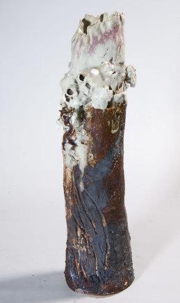Lotte Glob, Rock Vase i