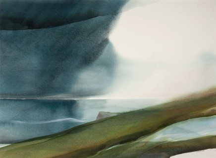 <span class=%22title%22>Edge of the Storm</span>