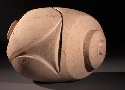 Steve Dilworth, Slit-stone