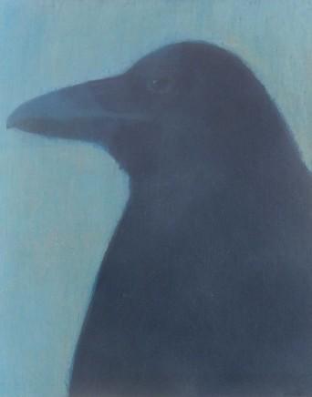 <span class=%22title%22>Orkney Raven<span class=%22title_comma%22>, </span></span><span class=%22year%22>2015</span>