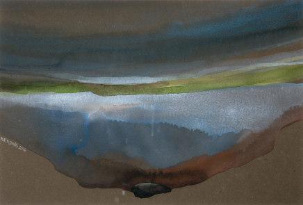 Peter Davis, Nickie's Water