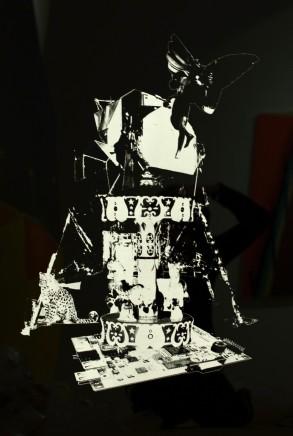 Luna Jungeun Lee, 31-27-61-Web, 2012
