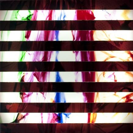 Hector Castells Matutano, Flow, 2014