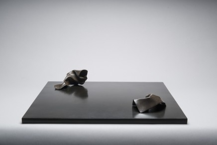 Richard Stone, history is a noble game, 2014