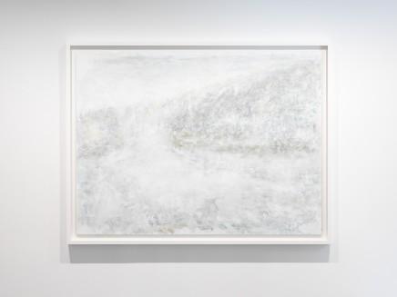 Richard Stone, like a river, 2014