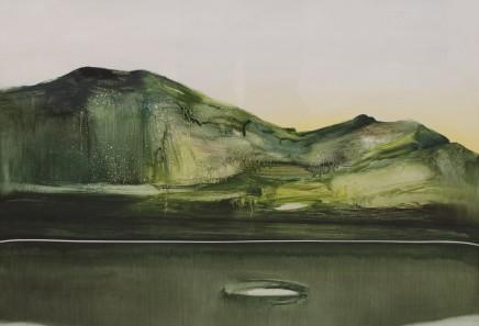 Hyojun Hyun, The Cobbler, 2012