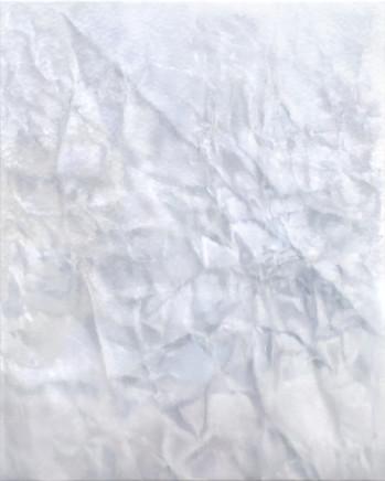 Martine Poppe, Paperwork, 2017