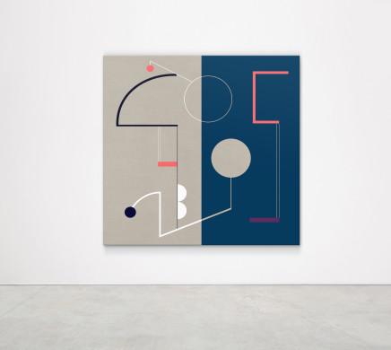 Sinta Tantra, Sun Clock in Day (Buckminster Fuller) , 2018
