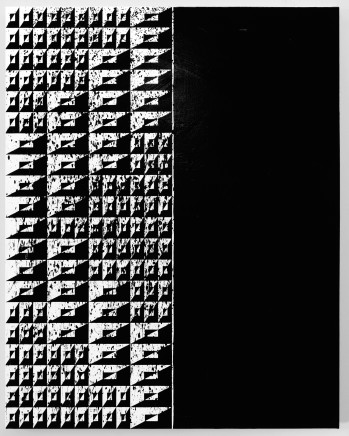 Matt Mignanelli, Convergence, 2017