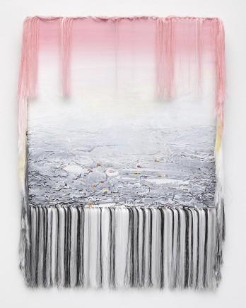 Outi Pieski, Fjeld Unseen, 2013