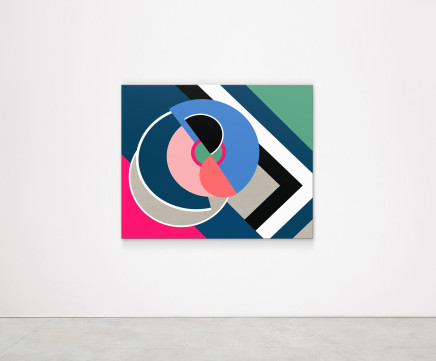 Sinta Tantra, You Make Me Feel, Mighty Real II (Sylvester) , 2018