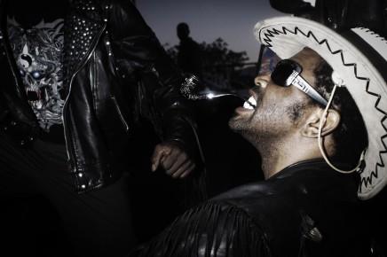 Daniele Tamagni, Afrometals #2, 2012
