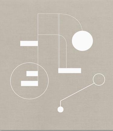 Sinta Tantra, Your Sky May Be Surfaced Inside (Buckminster Fuller) , 2018