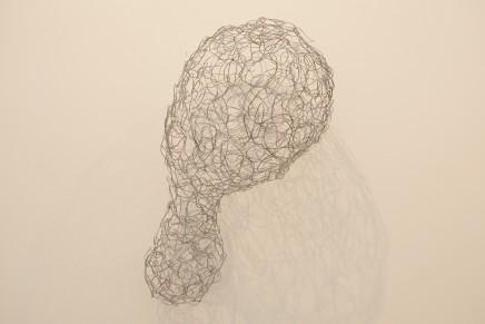 Lise Wulff, Intertwined (Single), 2013