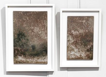 Richard Stone, days of violent light, 2012