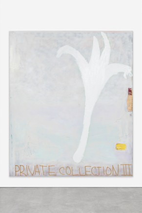 Sebastian Helling, Private collection III, 2016