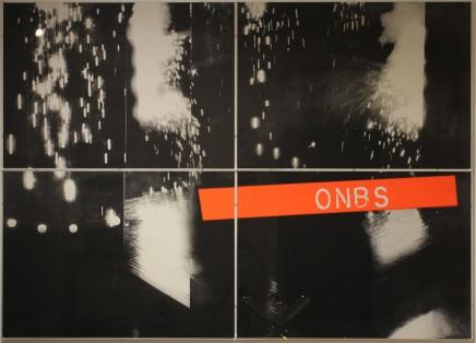 Marcel Buehler, Machiavelli 01 (ONBS), 2018