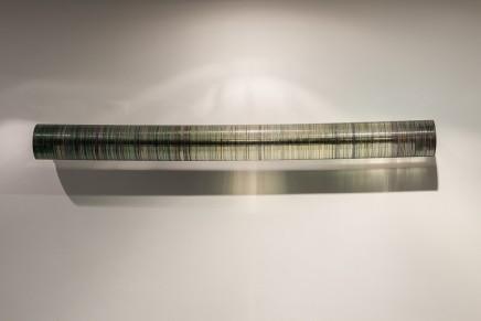 Dalila Gonçalves, Untitled, 2016