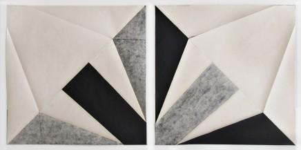 Carla Chaim, Untitled, 2012