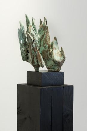James Hillman, Hermes Trismegistus II, 2015