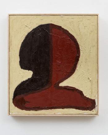 Mattea Perrotta, Mona Lisa, 2017