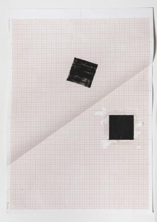 Carla Chaim, Untitled, 2014