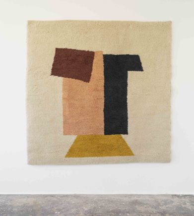 Mattea Perrotta, The Wanderer , 2019