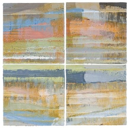 Wen Wu 文倵, Untitled, 2014-2015
