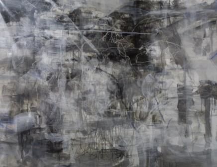 Zhang Lehua 張樂華, All About Modern Life, 2016