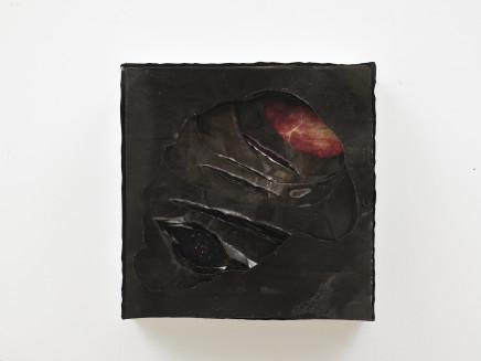 Xu Dawei 徐大衛, Nebula, 2017