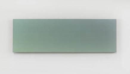 Zhang Xuerui 张雪瑞, Oblong Grid 152, 2009