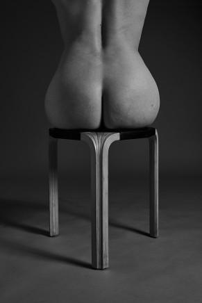 Luis Gispert, Aalto Ass, 2017