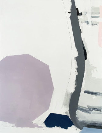 Liisa Pesonen, Outlines, 2019