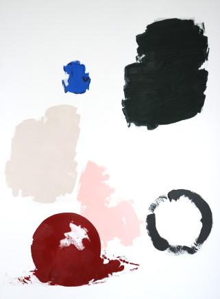 Liisa Pesonen, Still life, 2014