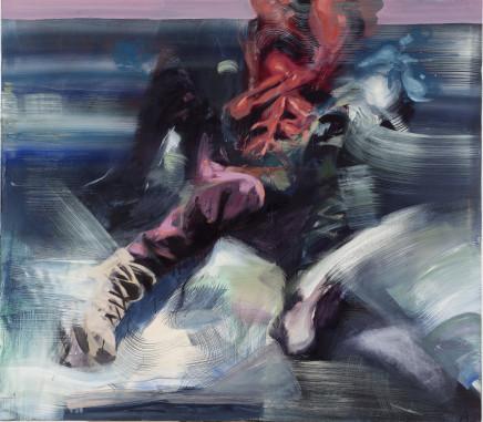 Viljami Heinonen, Distant Skies, 2019