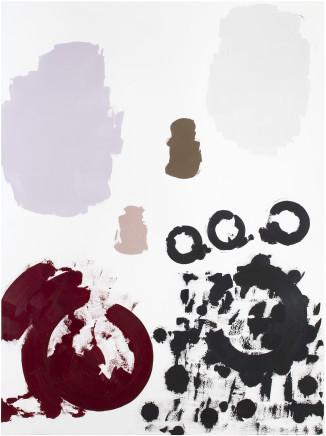 Liisa Pesonen, Composition, 2014
