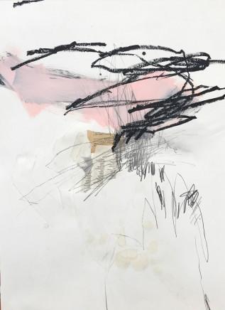 Jason Craighead, Take, 2019