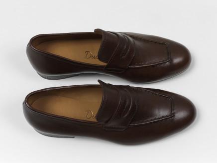Miriam Laura Leonardi, Pair of Shoes (Euro Size 41), 2017