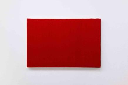 Mitchell Anderson, Flag (Ni dieu ni maitre), 2018